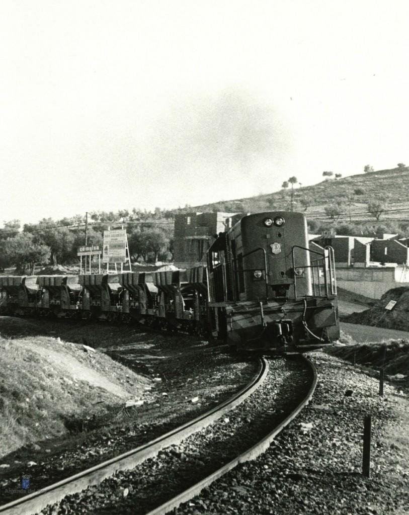 Ferrocarril del Tajuña - Página 3 F07400010000-01