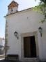 Refª nº: 0003-04. Ermita de San Roque