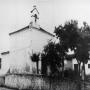 Refª nº: 0003-05. Ermita de San Roque. Año 1959