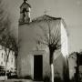 Refª nº: 0003-06. Ermita de San Roque. Año 1973