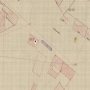 Refª nº: 0003-08. Plano. Catastro parcelario de 1867
