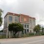 Refª nº: 0023-01. Edificio principal de Radio Nacional de España
