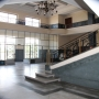 Refª nº: 0023-04. Escalera de acceso principal